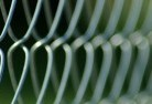 Stanwell Park Chainmesh fencing 7