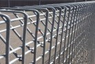 Stanwell Park Commercial fencing suppliers 3