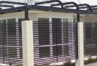 Stanwell Park Privacy fencing 10