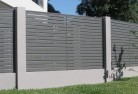 Stanwell Park Privacy fencing 11