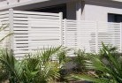 Stanwell Park Privacy fencing 12