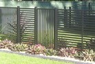 Stanwell Park Privacy fencing 14