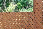 Stanwell Park Privacy fencing 23