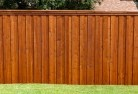 Stanwell Park Privacy fencing 2