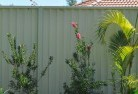 Stanwell Park Privacy fencing 35