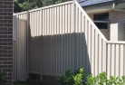 Stanwell Park Privacy fencing 39