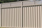 Stanwell Park Privacy fencing 43