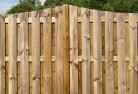 Stanwell Park Privacy fencing 47