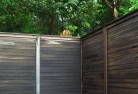 Stanwell Park Privacy fencing 4