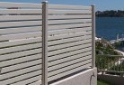 Stanwell Park Privacy fencing 7