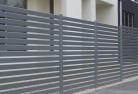 Stanwell Park Privacy fencing 8