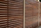 Stanwell Park Timber fencing 10