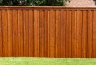 Stanwell Park Timber fencing 13