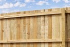 Stanwell Park Timber fencing 9